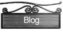 茨木 イタリアン カルマのブログ