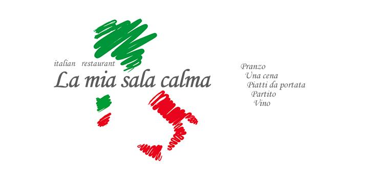 茨木市のイタリア料理専門店 カルマ