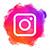 Instagramへ